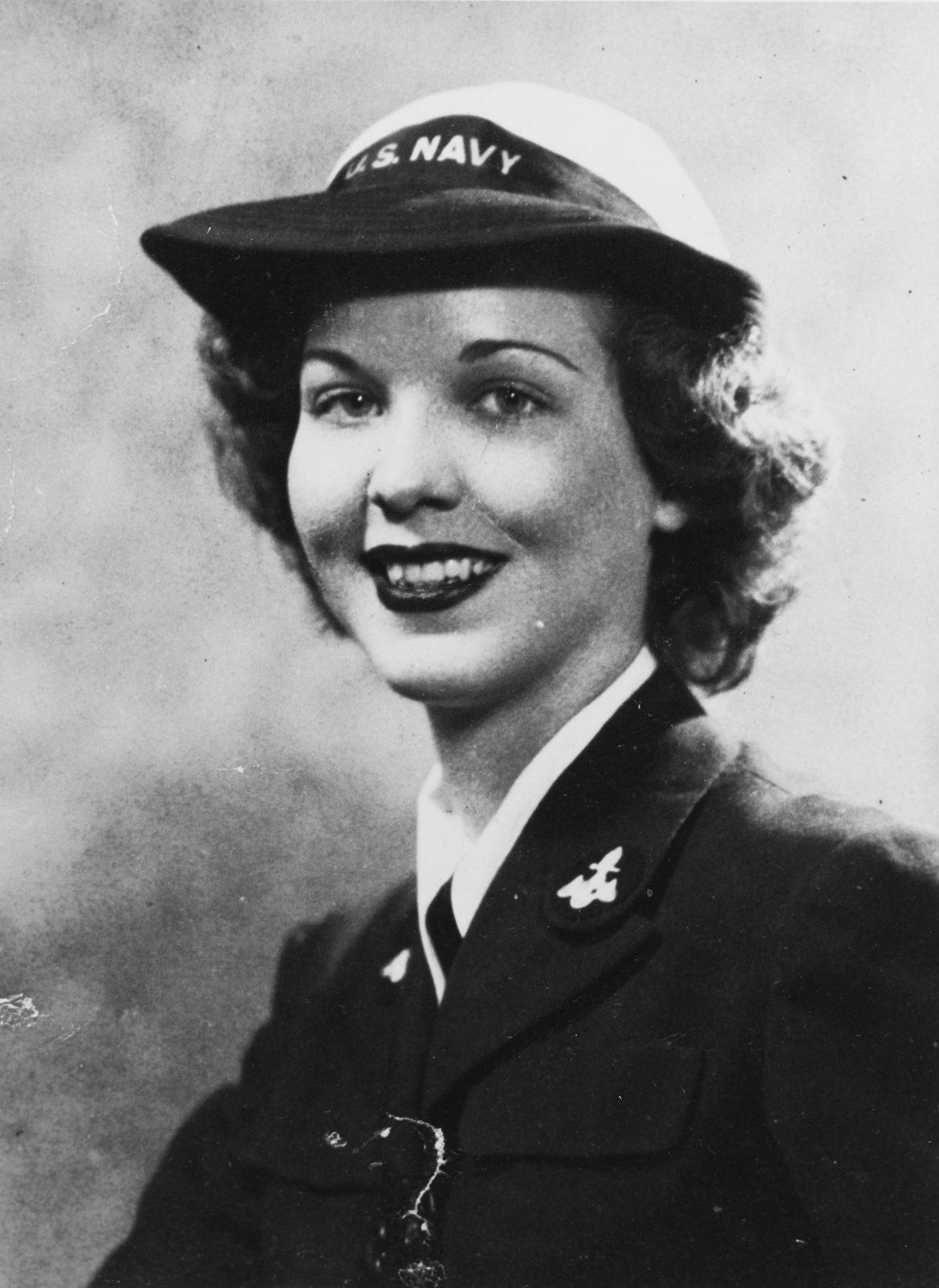 Dorothy B. Mendolson Krall