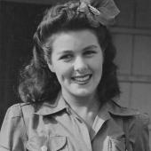 Army Flight Nurse in Hawaii